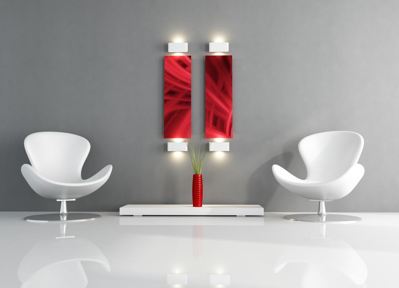 firmenservice kunst f r b ro praxis kanzlei poster galerie m nchen. Black Bedroom Furniture Sets. Home Design Ideas